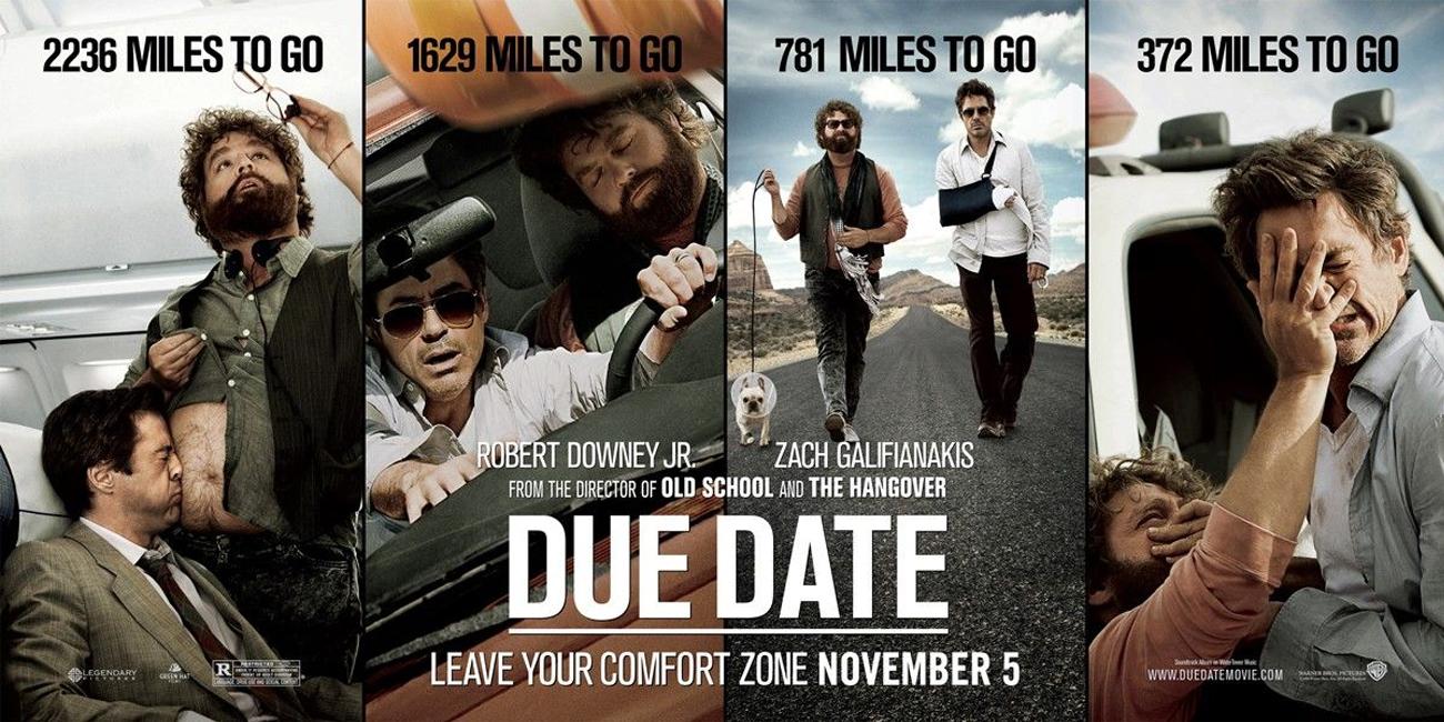 Due date 2010 watch online