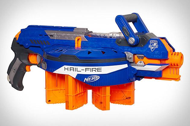 nerf-hail-fire