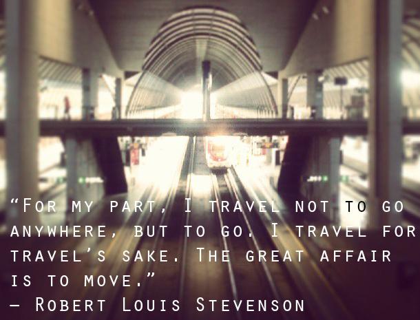 robert_stevenson_travel_quote_fpc2